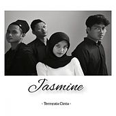 Ternyata Cinta van Jasmine
