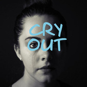 Cry Out di Various Artists