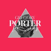 Love Songs by Gregory Porter