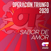 Sabor de Amor by Operación Triunfo 2020