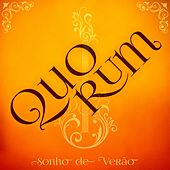 Sonho de Verão de Quorum