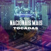 Nacionais Mais Tocadas de Various Artists
