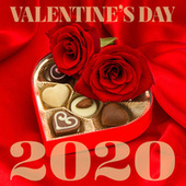 Valentine's Day 2020 von Various Artists