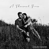 A Thousand Years (Acoustic) von Jonah Baker