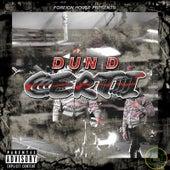 Certi von DunD