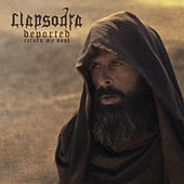 Deported - Return My Soul by Clapsodra
