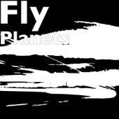Planets von Fly