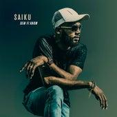 Dem Fi Know by Saiku