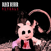 Rituals by Black Hesher