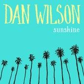 Sunshine de Dan Wilson