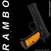 Rambo de S. Dott