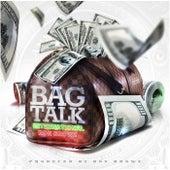 Bag Talk de International