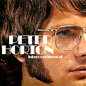 Intercontinental de Peter Horton