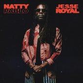 Natty Pablo von Jesse Royal