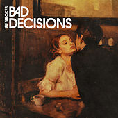 Bad Decisions de The Strokes