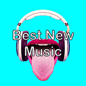 Best New Music by Various Artists