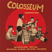 Tomorrow's Blues von Colosseum