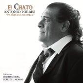 Un Viaje a los Recuerdos de Antonio Torres ¨El Chato¨