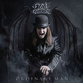 Ordinary Man von Ozzy Osbourne