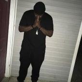 Black dickie by Big D