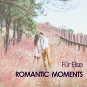 Romantic Moments: Für Elise by Various Artists