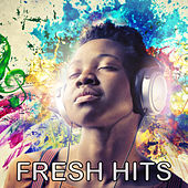 Fresh Hits von Various Artists