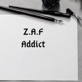Addict by Zaf
