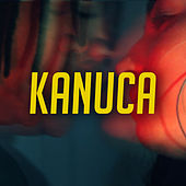 Kanuca de Purple