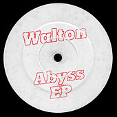 Abyss EP by Walton