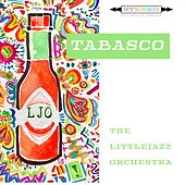 Tabasco by The Littlejazz Orchestra