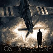 Premeditated Destruction (feat. Richard Shaw, Brock Richards, Jimi Bell & Matt Lapierre) di Lost Symphony