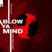 Blow Ya Mind (Dave Winnel Remix) by Lock N Load