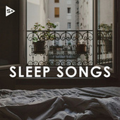 Sleep Songs von Various Artists