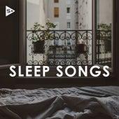 Sleep Songs de Various Artists