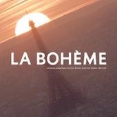 La Bohème (Stelios Remix) (KCPK Extended Version) von Charles Aznavour