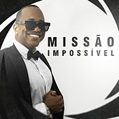 Missão Impossível de Gasparzinho