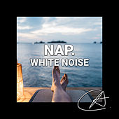 White Noise Nap (Loopable) by Nature Sounds (1)