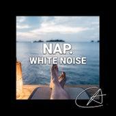 White Noise Nap (Loopable) de Nature Sounds (1)