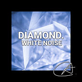 White Noise Diamond (Loopable) by Musica Relajante