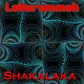 Shakalaka de Lokurammah