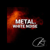 White Noise Obsidian (Loopable) by Musica Relajante