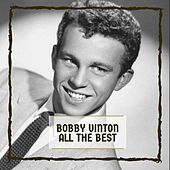 All The Best by Bobby Vinton
