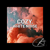 White Noise Cozy (Loopable) by Musica Relajante