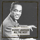 All The Best de Buddy Johnson