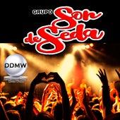 Son de Seda by Son de Seda