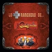Lo Mas Ranchero De... by Cardenales De Nuevo León