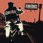 The Vicious Cycles / Territories by The Vicious Cycles