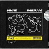 Pampam by Vinne