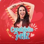 Casalzinho Feliz by Kyrian