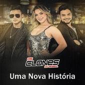 Uma Nova História de Os Clones do Brasil
